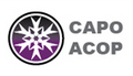 CAPO_logo_from_website_with_name (2)