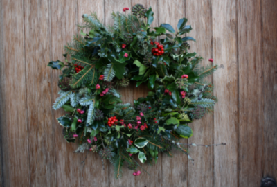 christmas_wreath_graphic
