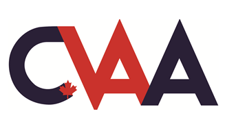 CVAA_logo_colour2